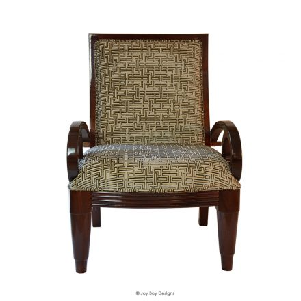 Camden Occasional Chair