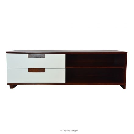 Orchid TV Stand