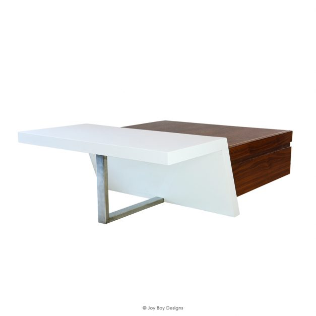 Clover Coffee Table